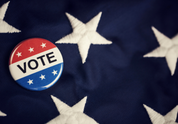 A Guide to Election Observer Policies in the United States